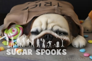 SugarSpooksPugs-Close-2-wm-web